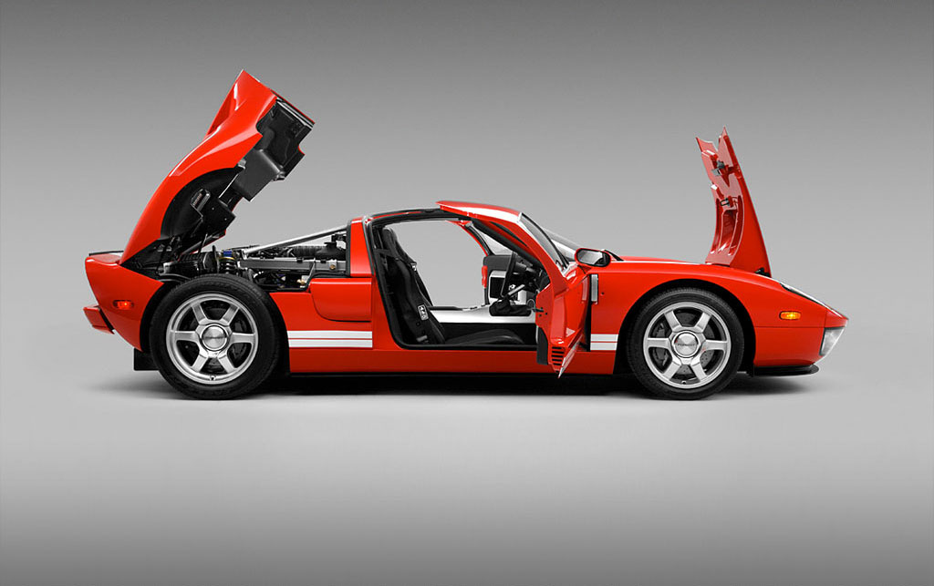 plymouth-barracuda-super-fast-cars-73801 | lashpashcars