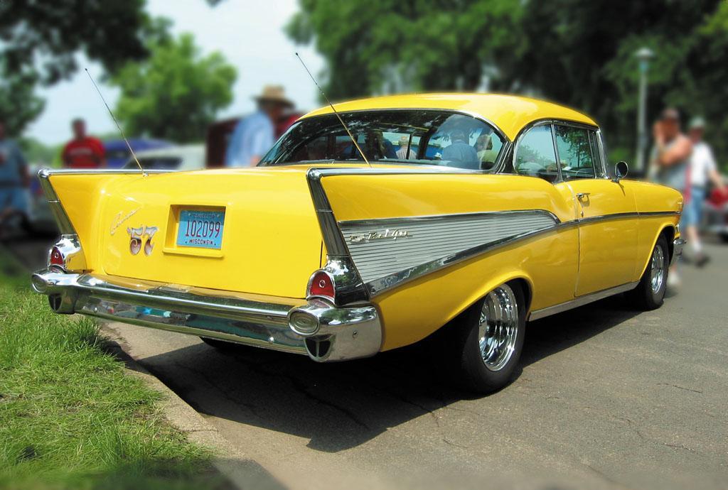 Classic cars   lashpashcars